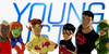 Young-Justice-Fans's avatar