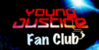 Young-Justice-FC's avatar