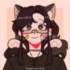 young-mikurumi's avatar
