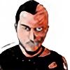 young-sedat's avatar