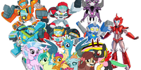 Young6andRescueBots's avatar