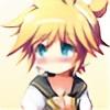 YoungAlchemistEdward's avatar