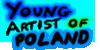 YoungAritstsOfPoland