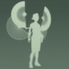 Youngart2's avatar