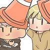 YOUNGart9's avatar