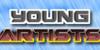 YoungArtistsRetreat