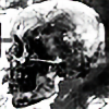 youngartt's avatar