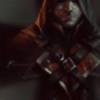YoungAtHeartArtist's avatar