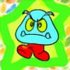 youngava's avatar