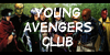 YoungAvengers's avatar