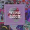 YoungBlodd's avatar