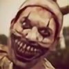 youngcannibal69's avatar