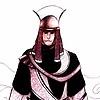 YoungCavalier's avatar
