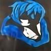 YoungDavid's avatar
