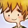 YoungDaydreamer's avatar