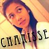 youngduchess's avatar