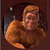 YoungerBigfoot's avatar