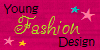 YoungFashionDesign's avatar