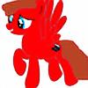 YoungFoxy's avatar