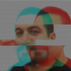 YoungIllustrious33's avatar