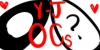 YoungJustice-OCs