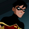 YoungJustice12334's avatar