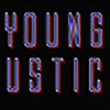 YoungJusticeFanSerie's avatar