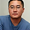 YoungKwak's avatar