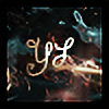 YoungLinkGFX's avatar