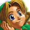 younglinkplz's avatar