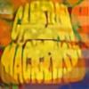 YoungMagic1990's avatar