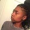 YoungMetro96's avatar