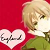 YoungPhoenix0's avatar