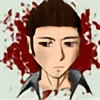 YoungProgressor's avatar