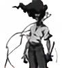 YoungSamurai5's avatar