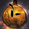 YoungSharkswish's avatar