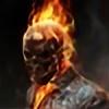 youngskitz's avatar
