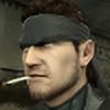 YoungSnakeplz's avatar