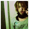 youngsu's avatar