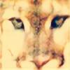 youngunlovedpoet's avatar