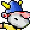YoungunPuff's avatar
