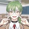 Youngxavier's avatar