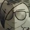 YOUNGXENON's avatar