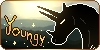 YoungyHorses's avatar