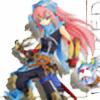YouNicoNicoNeedJesus's avatar