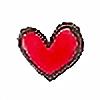YouOff's avatar
