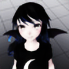 YoupiiWendy's avatar
