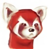 Youpje's avatar