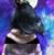 Your-Acid-Jazz's avatar