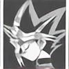 Your-Average-Dreamer's avatar